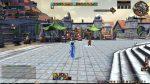 DK Online Ekran Görüntüleri