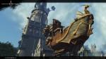 Dragon's Prophet Infernum'da! Ekran Görüntüleri