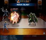 Marvel Avengers Alliance Ekran Görüntüleri