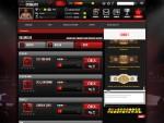 The Wrestling Game Ekran Görüntüleri