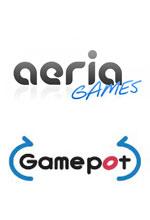 Aeria Games ve Gamepot Birleşiyor Poster