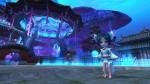 Jade Dynasty Ekran Görüntüleri
