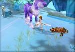 Luvinia Online Ekran Görüntüleri
