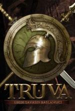 Truva Online Poster