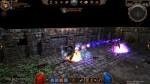 City of Steam Arkadia Ekran Görüntüleri