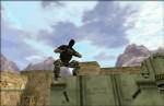 Counter Strike Zombies Ekran Görüntüleri