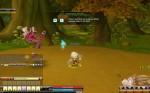 Dragonica Ekran Görüntüleri