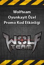 Wolfteam Oyunkayıt Özel  Poster