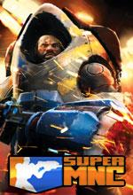 Super MNC Poster