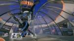 Super MNC Ekran Görüntüleri