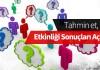 Oyunkayit.com Tahmin Et, Kazan! Etkinliği Sonuçları