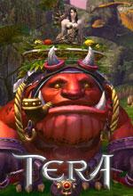 TERA 5 Şubat'ta Avrupa'da Yayına Başlıyor Poster