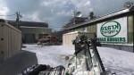 Arctic Combat Ekran Görüntüleri