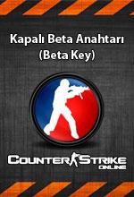 Counter Strike Online  Poster