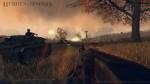 Heroes & Generals Ekran Görüntüleri