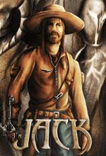 I'm Jack AppStore'da Başarıya Koşuyor Poster