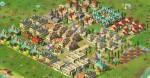 Rising Cities Ekran Görüntüleri