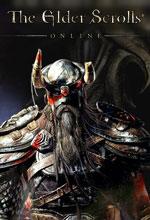 The Elder Scrolls Online Kapalı Beta Başlıyor Poster