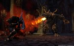 The Elder Scrolls Online Kapalı Beta Başlıyor Ekran Görüntüleri