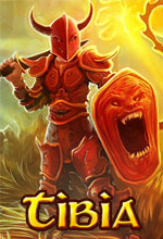 Tibia Poster