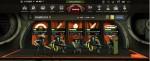 5Strike Ekran Görüntüleri