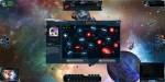 Andromeda 5 Ekran Görüntüleri