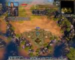 BattleForge Ekran Görüntüleri