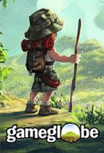 Gameglobe Poster