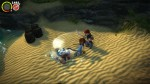 Gameglobe Ekran Görüntüleri