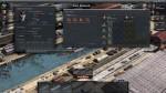 NavyField 2 Ekran Görüntüleri