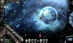 Nova Raider Ekran Görüntüleri