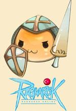 Ragnarok Online'dan Ödül Yağmuru Poster
