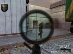 Soldier Front Ekran Görüntüleri