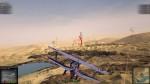 World of Warplanes Ekran Görüntüleri