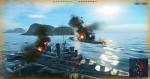 World of Warships Ekran Görüntüleri