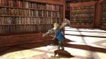 Renaissance Heroes Ekran Görüntüleri
