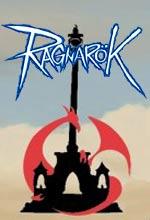 Seyyar MMO : Ragnarok Online Poster