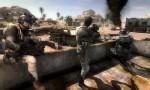War Inc. Battlezone Ekran Görüntüleri