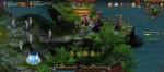 Wings of Destiny Ekran Görüntüleri