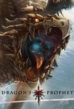 Dragon's Prophet Poster