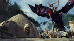 Dragon's Prophet Ekran Görüntüleri
