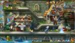 Lunaria Story Ekran Görüntüleri