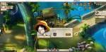 One Piece Ekran Görüntüleri