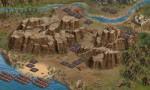 Shadowland Ekran Görüntüleri