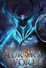 The Aurora World Poster