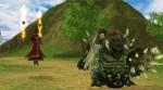 Rappelz Epic VIII Bölüm 2 Güncellemesi Ekran Görüntüleri