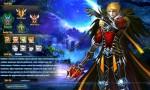 Warrior of Nemesis Ekran Görüntüleri