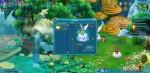 Wonderland Online Ekran Görüntüleri
