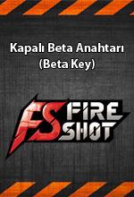 FireShot Türkiye  Poster