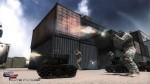 Elite Forces Online Ekran Görüntüleri